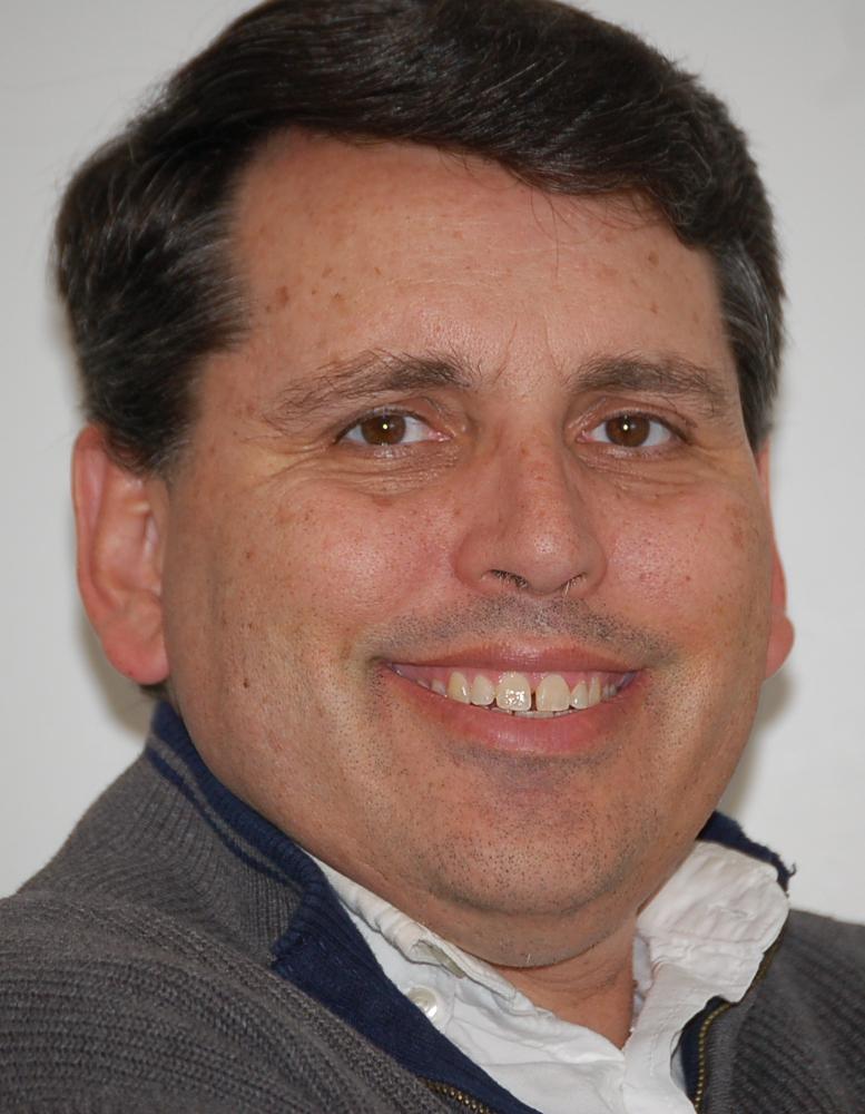 K. Vernon Castleton | Mortgage Consultant